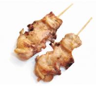 BC7. TEBA  (Ailes de poulet)