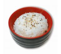 D6. Riz vinaigré japonais