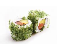 T3. Saumon wasabi