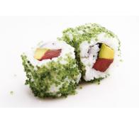 T4. Thon wasabi